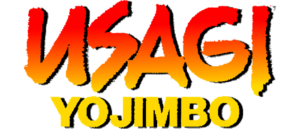 """USAGI YOJIMBO"" CREATOR STAN SAKAI WINS INAUGURAL JOE KUBERT STORYTELLER AWARD"