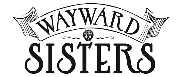Wayward Sisters Logo