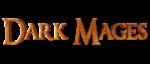 Calvin's Commentaries: Dark Mages