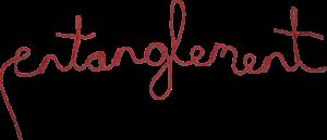 RICH REVIEWS: Entanglement