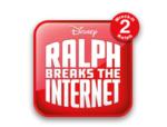 Wreck-It Ralph 2 First Look