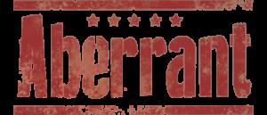 ABERRANT SEASON 2 #3 preview