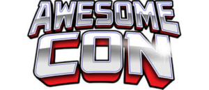 3/30 – 4/1: Awesome Con 2018
