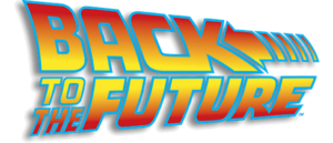 Get Ready. The Back to the Future DeLorean is Back!