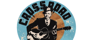 Calvin's Commentaries: Crossroad Blues