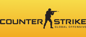 BEST TIPS AND TRICKS FOR CSGO