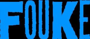 RICH REVIEWS: Fouke