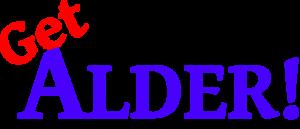 Calvin's Commentaries: Get Adler