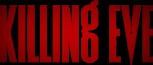 RICH REVIEWS: Killing Eve