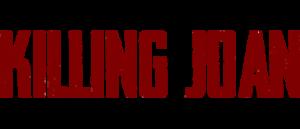 RICH REVIEWS: Killing Joan