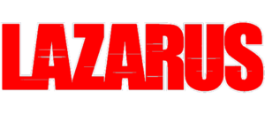 LAZARUS gears up for a triple threat this April
