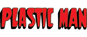 GAIL SIMONE AND ADRIANA MELO TEAM UP FOR PLASTIC MAN IN JUNE