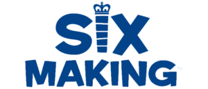 Calvin's Commentaries: Six Making