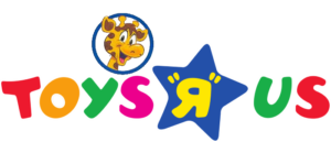 """TOYS""""R""""US TO WIND DOWN U.S. BUSINESS"""