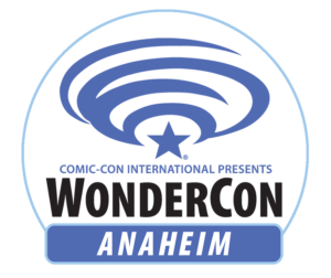 Wondercon 2018 Video Highlights