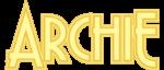 RICH REVIEWS: Archie 1941 # 1