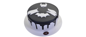 4 Fun Birthday Ideas for Comic Fans