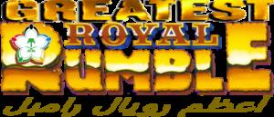 BILL GOLDBERG AND BROCK LESNAR Join WWE Superstars return to Jeddah