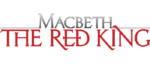 RICH INTERVIEWS: Shawn Manning Writer for Macbeth: The Red King