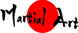 Calvin's Commentaries: Martial Art Battlefields