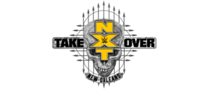 NXT TakeOver: New Orleans results