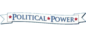 PETE BUTTIGIEG GETS THE POLITICAL COMIC BOOK TREATMENT