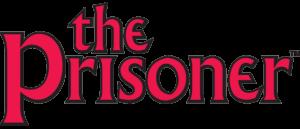 Prisoner 1 Logo