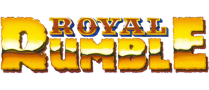 WWE Royal Rumble 2020 results