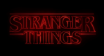 "Stranger Things Shows Fans Some ""Love"""