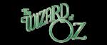 RICH REVIEWS:Woe Is Oz # 1