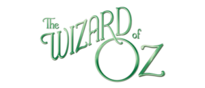 THE OZ WIZARD preview
