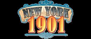 Calvin's Commentaries: New York 1901