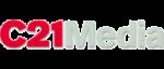 C21 MEDIA TO LAUNCH CONTENT CANADA