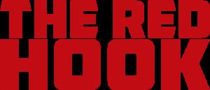 Dean Haspiel talks about THE RED HOOK