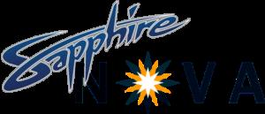 RICH INTERVIEWS: Sapphire Nova