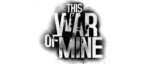 Calvin's Commentaries: This War of Mine