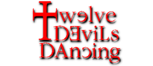 RICH REVIEWS:Twelve Devils Dancing #1