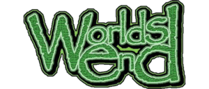 RICH REVIEWS:Worlds End The Ashcan Volume One