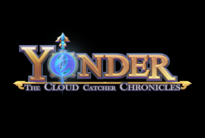Yonder: The Cloud Catcher Chronicles (Switch) Coming May 17th
