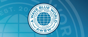 A Wave Blue World Inks Exclusive Distribution Deal with Diamond