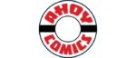 AHOY COMICS MAY 2020 SOLICITATIONS