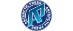 ANTARCTIC PRESS JANUARY 2020 SOLICITATIONS
