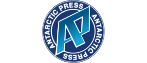 ANTARCTIC PRESS AUGUST 2019 SOLICITATIONS