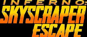 RICH REVIEWS: Inferno: Skyscraper Escape