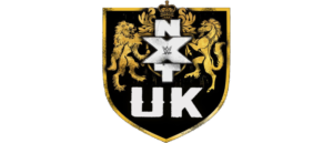 WWE launches new U.K. series