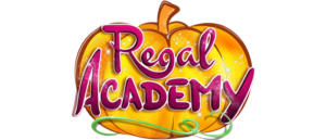 "RICH REVIEWS: Regal Academy # 3: ""A Day On Earth"""