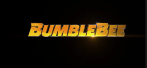 "First look at ""Bumblebee"""