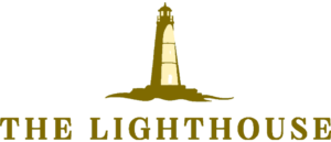 RICH REVIEWS: The Lighthouse