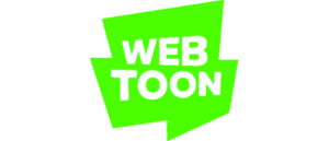 WEBTOON ILLUSTRATES EXCEPTIONAL STORYTELLING WITH MORE THAN 100 BILLION VIEWS ANNUALLY