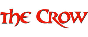Cassie Hack, the Killer of Undead Killers,Sets Her Sights on The Crow!
